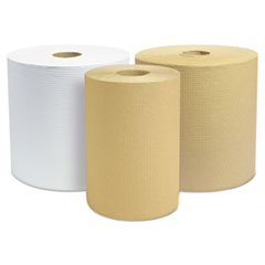 Cascades Decor® Hardwound Roll Towels Thumbnail