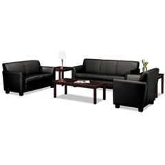 HON® VL870 Series Reception Seating Sofa Thumbnail