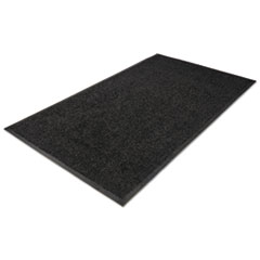 Guardian Platinum Series Walk-Off Indoor Wiper Mat