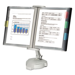 Fellowes® Reference Rack Thumbnail