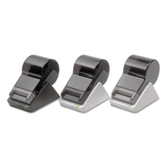 Seiko Smart Label Printers 600 Series Thumbnail