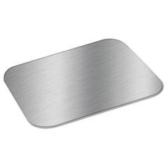 HFA4040L Thumbnail