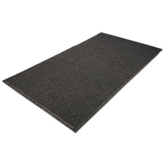 Guardian EcoGuard(TM) Indoor/Outdoor Wiper Mat