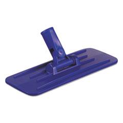 Boardwalk® Swivel Pad Holder