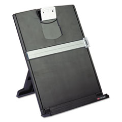 3M™ Desktop Document Holder
