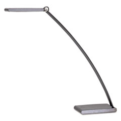 Alba™ LED TOUCH Desk Lamp with Touch Dimmer Thumbnail
