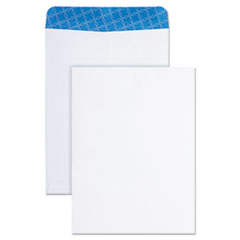 Quality Park™ Security Tinted Catalog Envelope Thumbnail