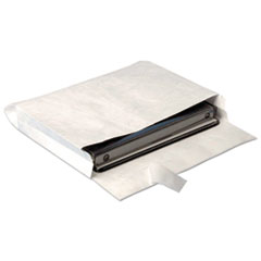 Survivor® Open Side Expansion Mailers Made of DuPont™ Tyvek® Thumbnail