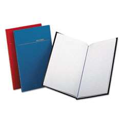 buy bulk journals ledges w discount pricing 2 day delivery