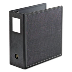 Cardinal® SuperLife™ Easy Open® Locking Slant-D® Ring Binder