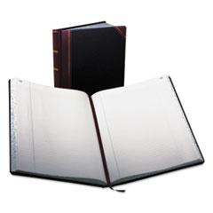 Boorum & Pease® Extra-Durable Bound Book