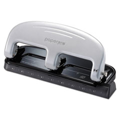 PaperPro® inPRESS™ Three-Hole Punch Thumbnail