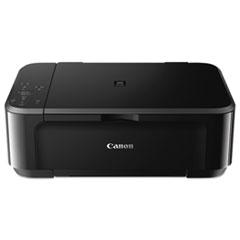 Canon® PIXMA MG3620 Wireless Photo All-In-One Inkjet Printer Thumbnail
