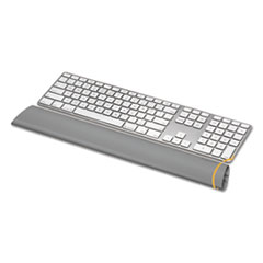 Fellowes® I-Spire Series™ Keyboard Wrist Rocker™ Wrist Rest Thumbnail