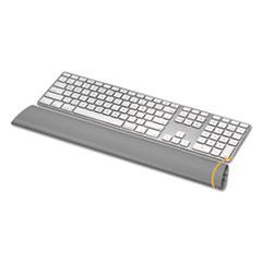 Fellowes® I-Spire Series™ Keyboard Wrist Rocker™ Wrist Rest