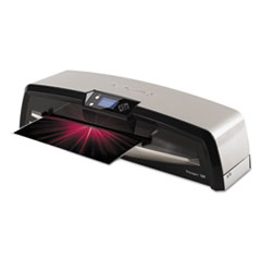 "Voyager 125 Laminator, 12"" Wide x 10mil Max Thickness"