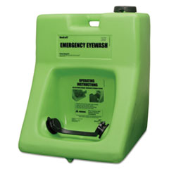 Honeywell Fendall Porta Stream® II Eye Wash Station