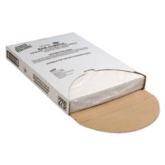 Dixie® Yellow Label Parchment Pan Liner