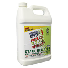Motsenbocker's Lift-Off® #1: Food, Beverage & Pets Stain Remover Thumbnail