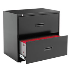 HON® 400 Series Lateral File Thumbnail