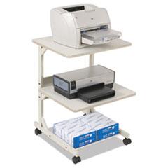 BALT® Dual Laser Printer Stand Thumbnail