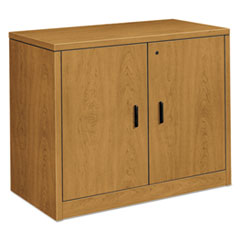 HON® 10500 Series(TM) Storage Cabinet with Doors