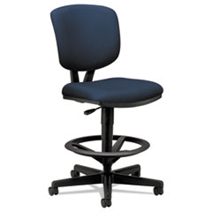HON® Volt® Series Adjustable Task Stool Thumbnail