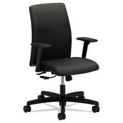 HON® Ignition® Series Low-Back Task Chair Thumbnail