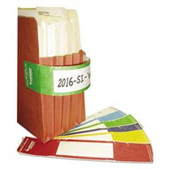 Tabbies® File Pocket Handles Thumbnail