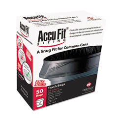 AccuFit® Can Liners Thumbnail