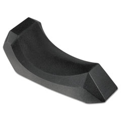 Softalk® Shoulder Rest for Cell Phone Thumbnail
