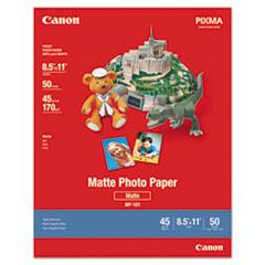 Canon® Photo Paper Plus