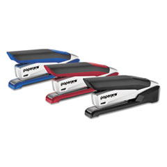 PaperPro® inPOWER™+ 28 Premium Desktop Stapler Thumbnail