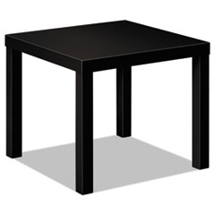 HON® Occasional Tables