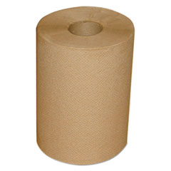 Morcon Paper Hardwound Roll Towels Thumbnail