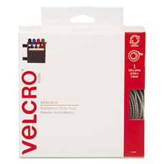 Velcro® Sticky-Back® Hook & Loop Fasteners Thumbnail