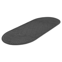 Guardian EcoGuard™ Diamond Floor Mats