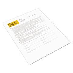 xerox™ Revolution™ Digital Carbonless Paper