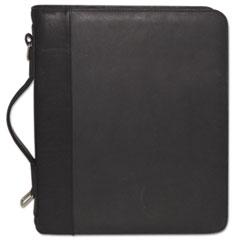 Buxton® Zip-Around Cal-Q Folio Thumbnail