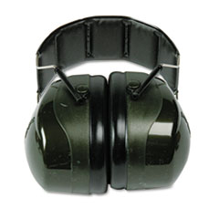 3M™ Peltor H7A Deluxe Ear Muffs, 27 dB Noise Reduction