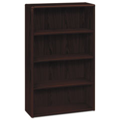 HON® 10700 Series(TM) Wood Bookcases