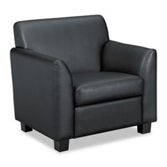 HON® Circulate™ Reception Seating Club Chair