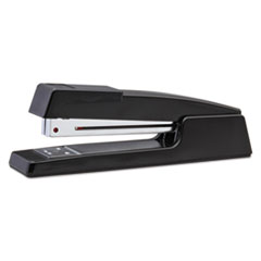 Bostitch® B440 Executive Full Strip Stapler Thumbnail