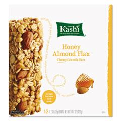 Kashi® TLC® Chewy Granola Bars Thumbnail