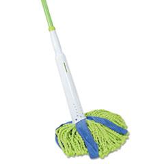 LYSOL® Brand Cone Mop Supreme Thumbnail