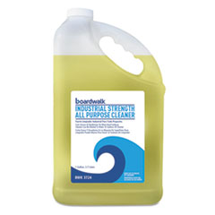 Boardwalk® Industrial Strength All-Purpose Cleaner Thumbnail
