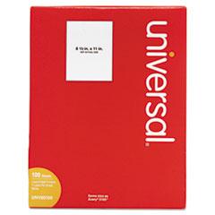 UNV80109 Thumbnail