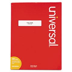 UNV80002 Thumbnail