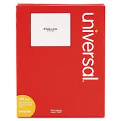UNV80108 Thumbnail