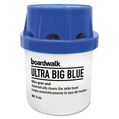 Boardwalk® In-Tank Automatic Bowl Cleaner, 48/Carton BWKABCBX